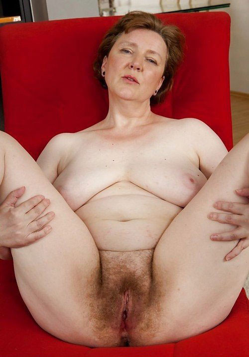 Old granny pussy xxx i hope she comes back 1