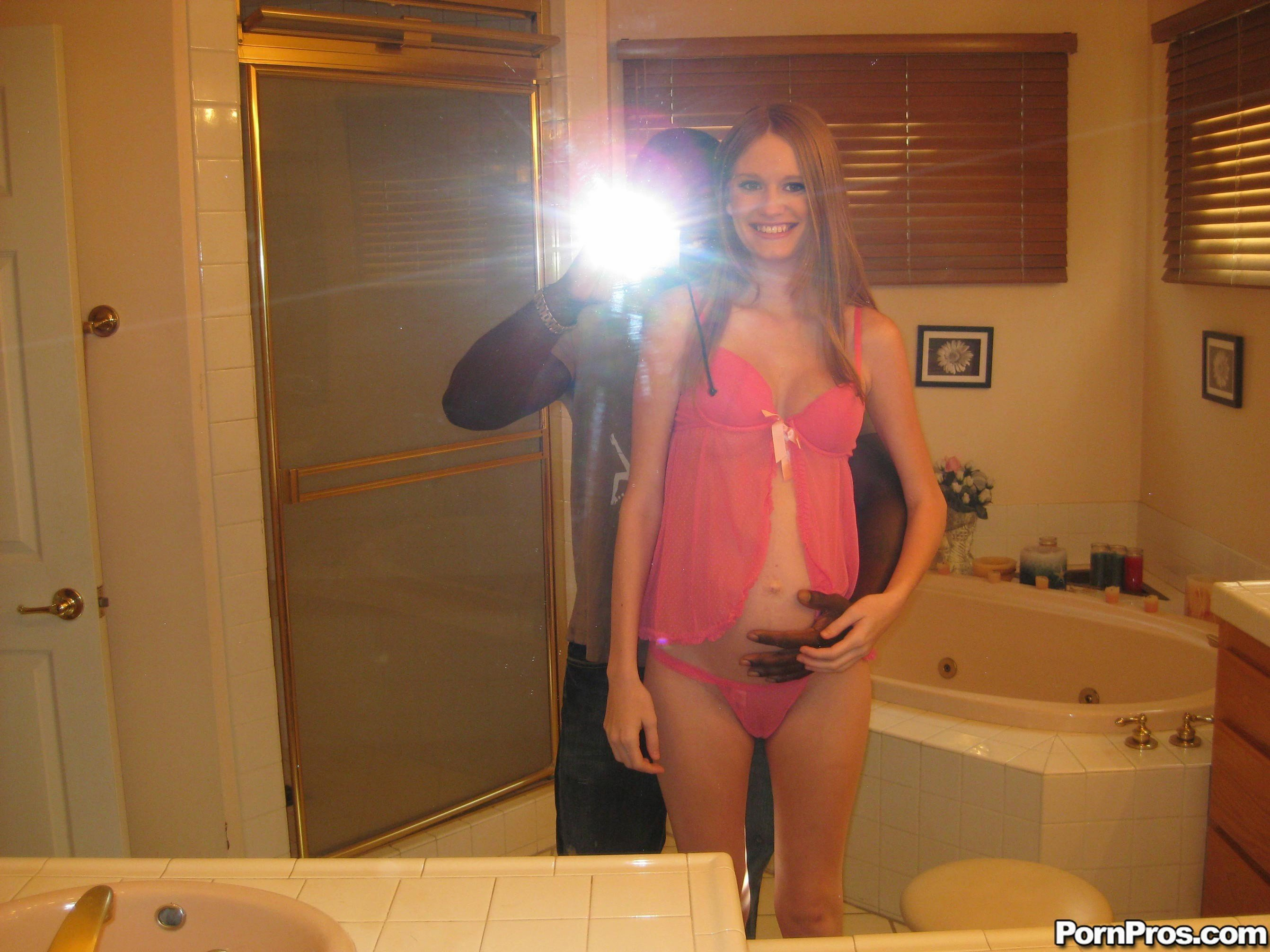 Bathtub Porn Captions - OldNudism.Com Welcome To Old Nudism! We Have Ton Free Mature ...